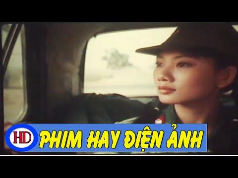 Ai Xuôi Vạn Lý Full HD | Phim Việt Nam Hay Nhất