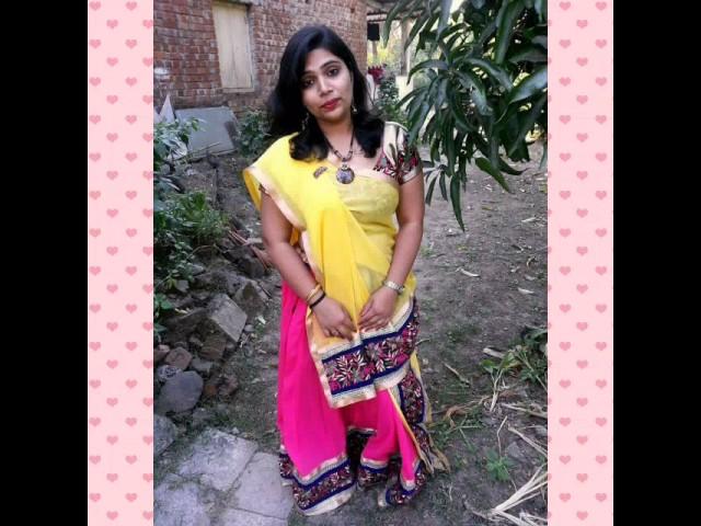 Happii Marriage Anivarsary My Beautiful ???? ????