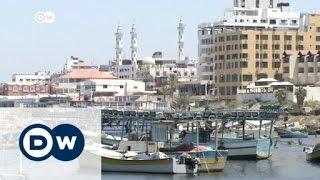 وصول  مساعدات إنسانية تركية إلى غزة عبر إسرائيل | الأخبار