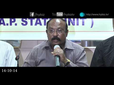 Harshavardhan.M National Advisor