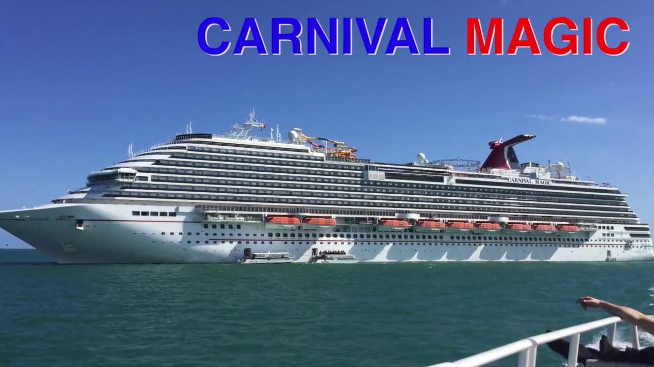 Carnival Magic Www Pixshark Com Images Galleries With