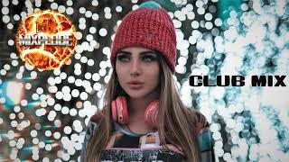 New Dance Music 2020 dj Club Mix | Best Remixes of Popular Songs (Mixplode 183)