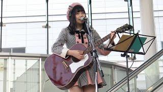 AKB48 Team8 (チーム8) 福井県代表 長久玲奈 2018/03/17 (土) 14:25 「...