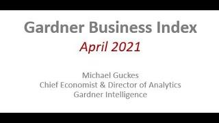 April 2021 GBI Video Update