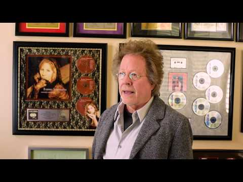 Steve Dorff | I Wrote That One Too | What You Never Hear About