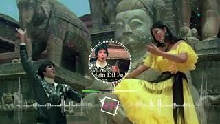 Pyar me dil pe maar de goli le le meri jaan Hard Kick mixed 1_6 Raj Sathi