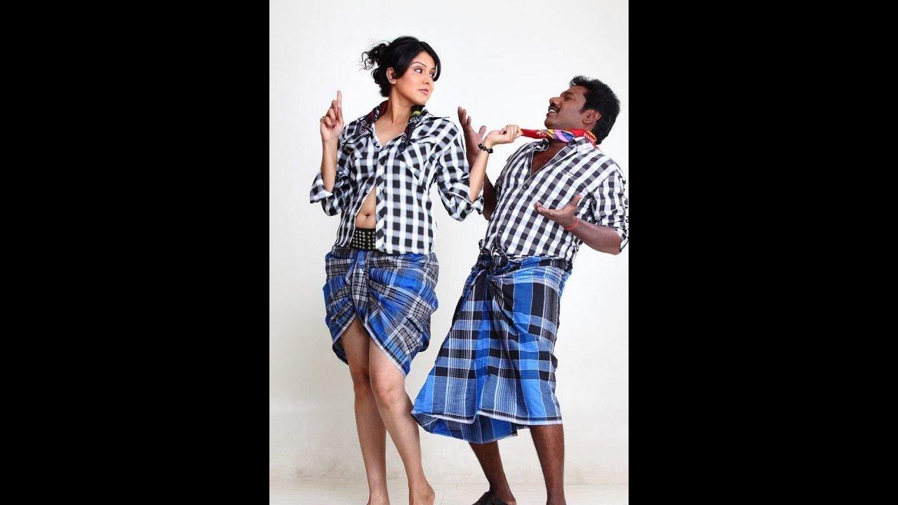 Bangla hot song and garam masala 2014 - 5 6