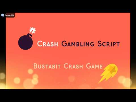 hqdefault Best Bitcoin Casinos
