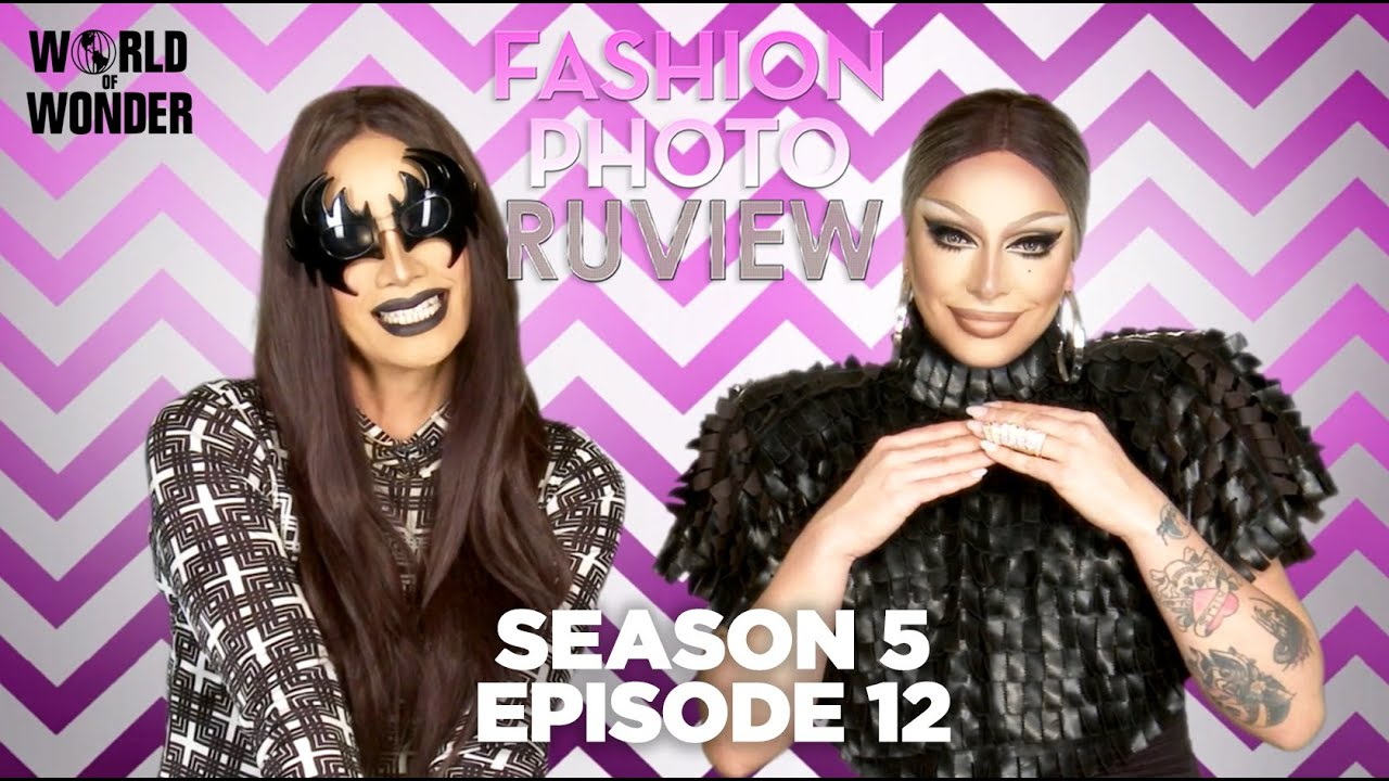 are raja and raven dating
