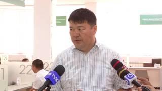 видео Стройматериалы из Китая: крупные производители стройматериалов в КНР