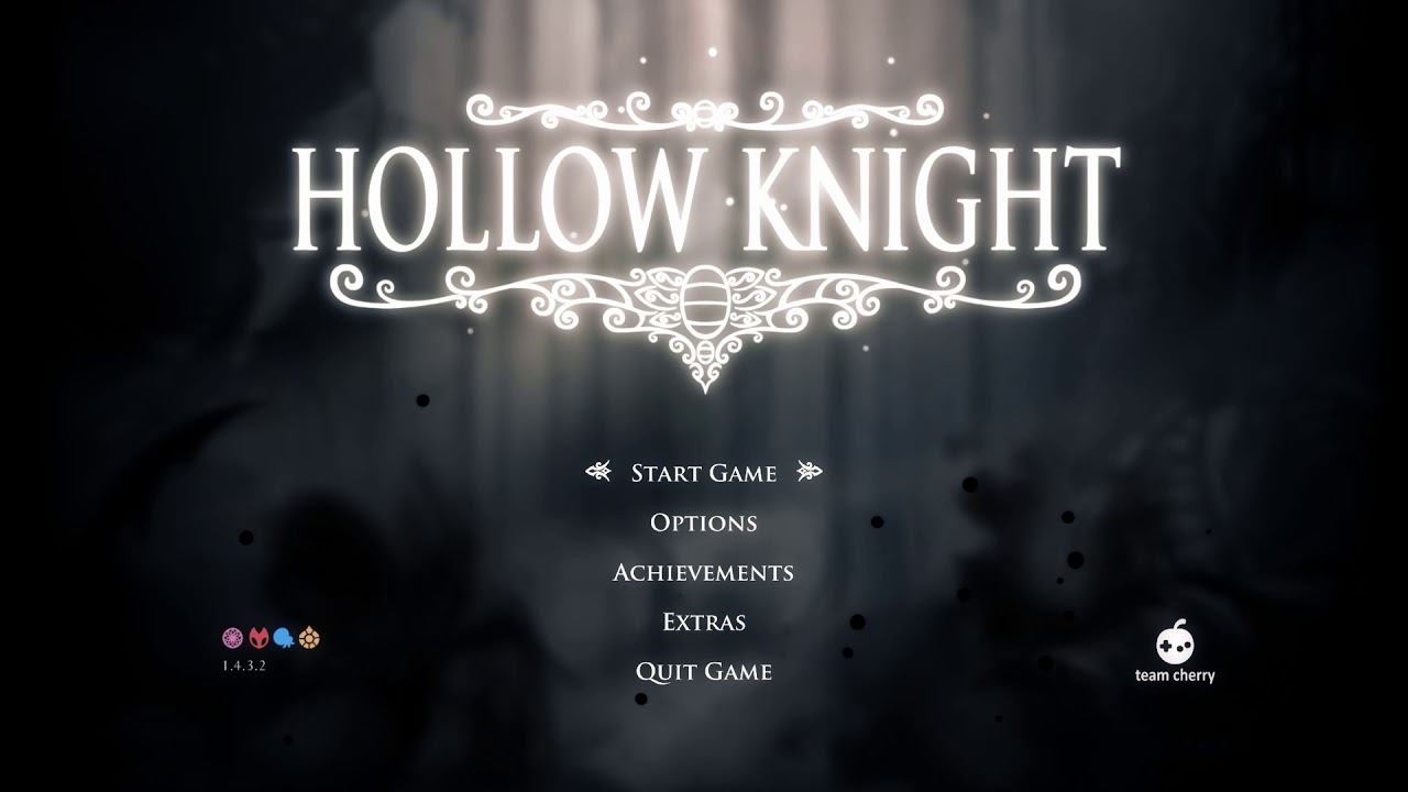 LttP: Hollow Knight | This game might be one of the best