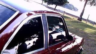 1977 Pontiac Phoenix 2door sedan