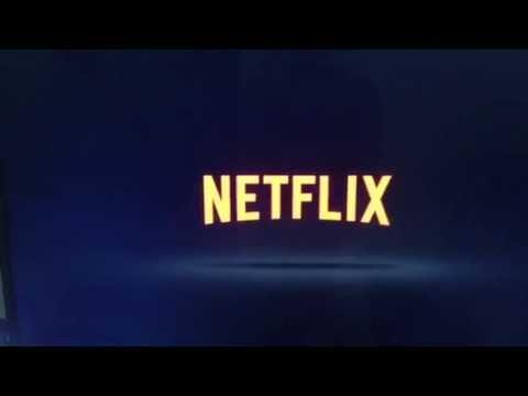 Erro ui-113 netflix na smart TV LG - YouTube