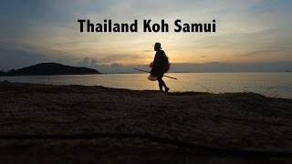 Thailand Koh Samui in 4K Drone Video(Hear my new drone Video from Koh Samui ;-) Koh Samui in 4K I hope you all like and love it. If yes show me some love and hit that like button down below and ..., 2016-05-27T11:56:23.000Z)