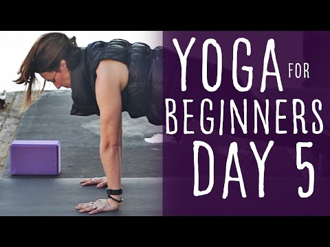 yoga-for-beginners-at-home-30-day-challenge-(15-min)-day-5