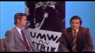 the-czechoslovakian-communist-propaganda-english-subtitles