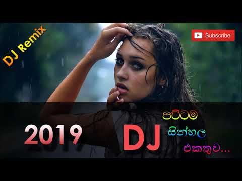 2018 Mp3 Tamil Songs Free Download For Mobile