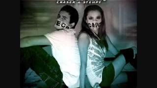 Download Lagu Crasek & Stephy ft Tonhy - Todo lo que soy 2011 mp3