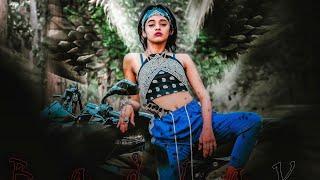 BADLA V |  NIYA LOVE | 2019                                      #niyalove #indianhiphop #badla