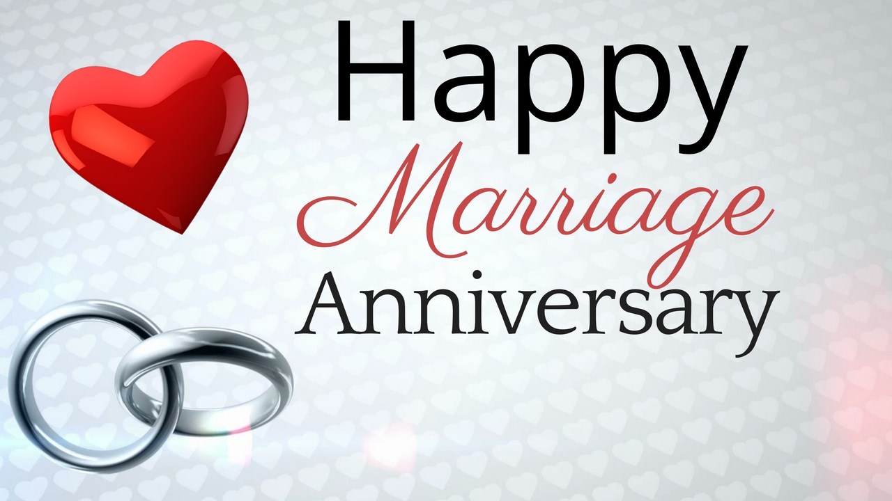 Marriage Anniversary Wishes Happy Wedding Anniversary Message
