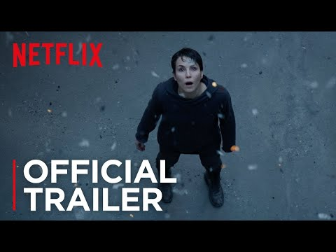Thumbnail: What Happened to Monday | Official Trailer [HD] | Netflix