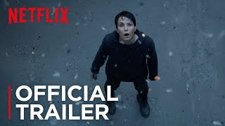 What Happened to Monday | Official Trailer [HD] | Netflix