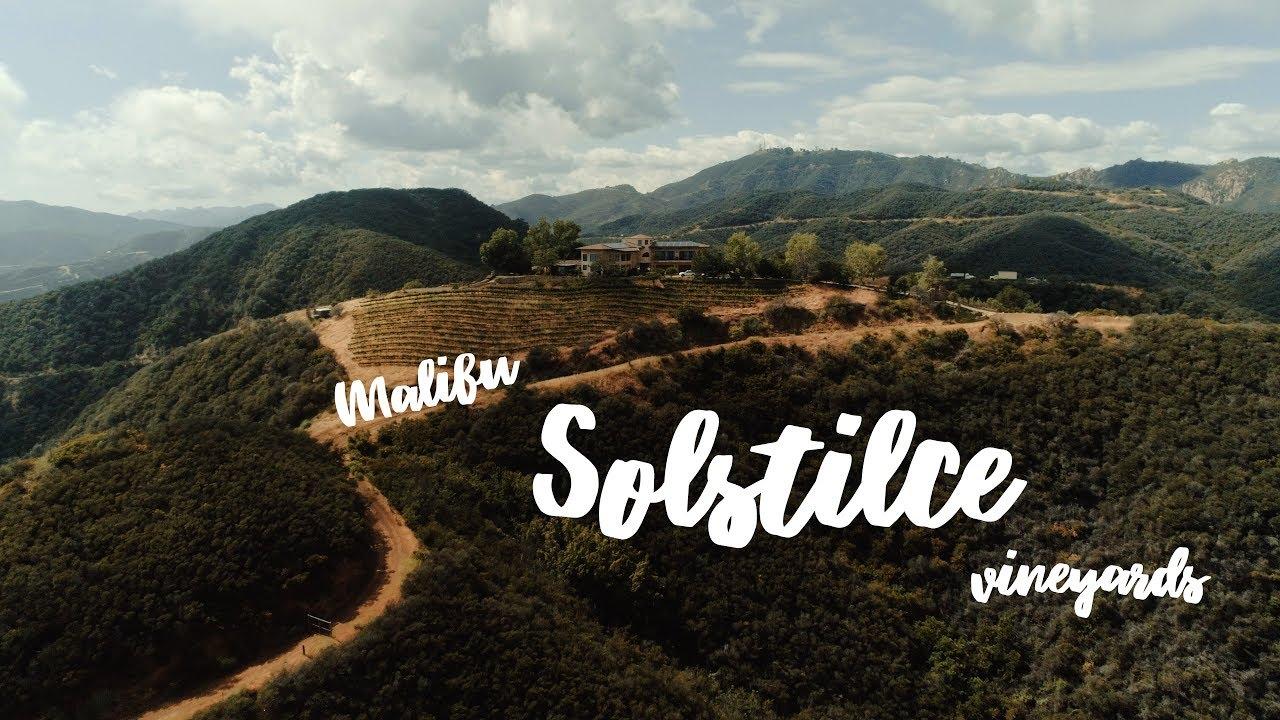 Best wedding venues in california malibu solstice vineyards all best wedding venues in california malibu solstice vineyards all you need to know junglespirit Choice Image