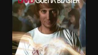David Guetta, The World Is Mine (2004)
