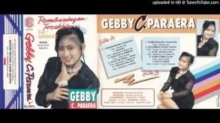 Gebby C Paraera _ Selembar Surat Nikah