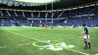 What's better Rugby Union or League? Rugby Union vs Rugby League