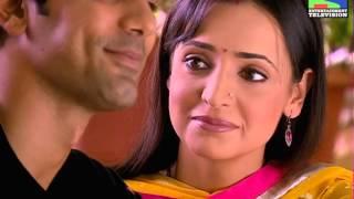 ChhanChhan - Episode 67 - 17th July 2013