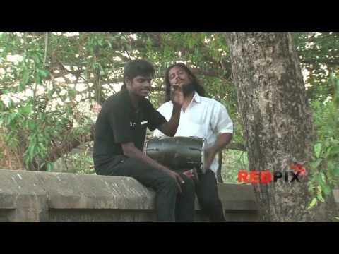 Authentic Chennai Gana Song (intro and...