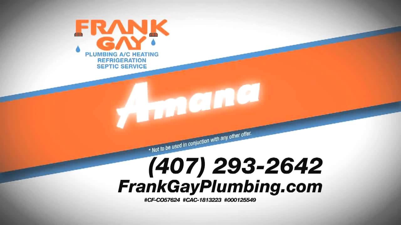 your mechanical frank sliderlogo contractor local logo plumbing hvac gay industrial w