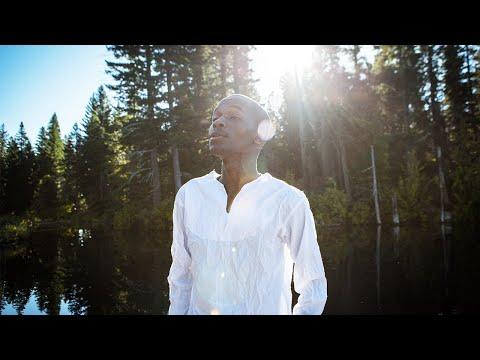 Munyaradzi Nyamarebvu - Ngatidanane (Official Video) - YouTube