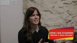 How To Park Episode #16 - Career Development