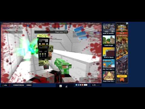 Pixel warfare 3 hack online gameonlineflash com