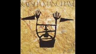 Raksha Mancham - Kepulauan (Chakmas)