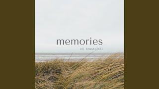 Baixar Memories