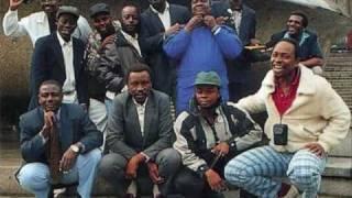 Hamis Juma & DDC Mlimani Park Orchestra ~ Matatizo Ya Nyumbani