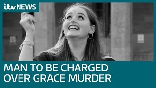 Man to be charged with murder of British backpacker Grace Millane | ITV News
