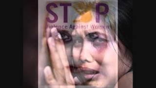 Marissa Shore AP Video Women Abuse 0002