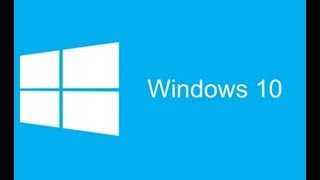 windows 10 switch microsoft edge to internet explorer