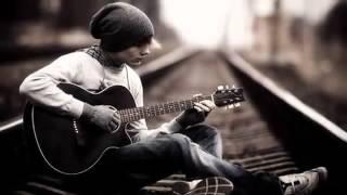When I Was Your Men - Bruno Mars (Traducida al Español).mp4