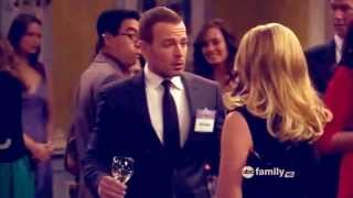 Melissa & Joey - ... in love with somebody else?