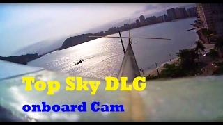 Topsky 1 DLG Onboard Cam
