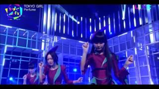 (My recommendation) ◇Perfume ♪ TOKYO GIRL/TV-mix⇒https://youtu.b...
