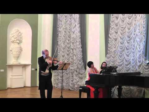 Мелодрамы на канале Россия - Prosto-Top