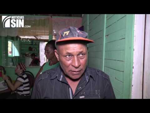 Joven de 25 años muere electrocutado en Santiago