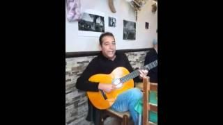Soy Gitano - Miguel Rovira
