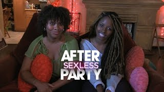 The AFTER PARTY | S E X L E S S [Ep 1]‬